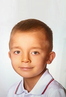 Филипп Махинов