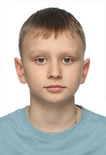 Илья Недорубко